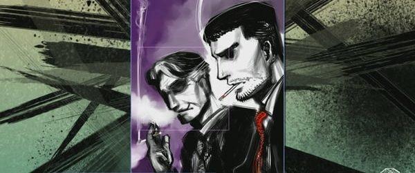 NIS America gibt nun das Veröffentlichungsdatum für die Neuauflage des bereits 2005 erschienenen The 25th Ward: The Silver Case bekannt...