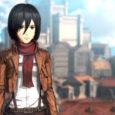 Koei Tecmo hat ein neues Werbevideo zu Attack on Titan 2 veröffentlicht, das euch weitere Eindrücke aus dem Videospiel präsentiert und dazu noch eine...