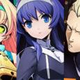 Dabei handelt es sich um Platinum The Trinity aus BlazBlue: Central Fiction, Orie aus Under Night In-Birth Exe:Late[st] und Kanji Tatsumi aus Persona 4 Arena...