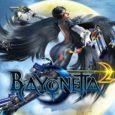 Der Game-Designer, Producer (Bayonetta) und Director (Bayonetta 2, Star Fox Zero) verkündete über Twitter seinen Abschied bei Platinum Games.