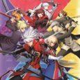 Arc System Works gab vor kurzem bekannt, dass eine Online-Open-Beta-Version zu BlazBlue: Cross Tag Battle für PlayStation 4 ab dem 9. Mai für Vorbesteller...