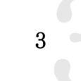 """Compile Heart hat eine mysteriöse Teaser-Website im Internet veröffentlicht, welche eine """"3"""" zeigt. Das war's auch schon! Mehr Informationen gibt es..."""
