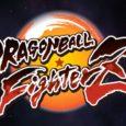 Mit Dragon Ball Fighter Z bedienen Arc System Works und Bandai Namco Franchise-Fans. Ob das Kampfspiel im Stile des Animes dem Hype gerecht wird?...