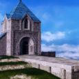 Square Enix hat bekanntgegeben, dass die Arcade-Version von Dissidia Final Fantasy am 22. Februar um eine neue Stage erweitert wird. Da der Fighter inzwischen...
