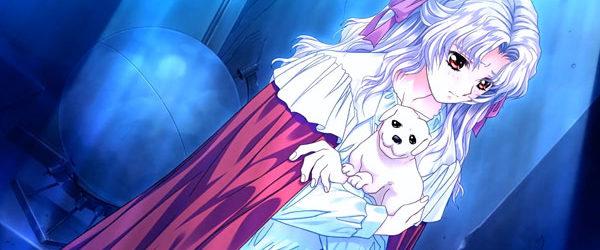El Dia hat zwei neue Videos zu Doukoku Soshite... veröffentlicht. Eine Aufnahme zeigt euch Szenen aus dem Gameplay, in denen ihr auch die Lippenbewegung...