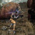 Etwa 7 Millionen Mal wurde Final Fantasy XV inzwischen weltweit ausgeliefert. Das erzählte Producer Hajime Tabata in einem aktuellen Interview mit dem...