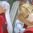 Von Marvelous gibt es zwei neue Videos zu Fate/Extella Link, die euch jeweils die spielbaren Servants Nero Claudius und Nameless präsentieren...