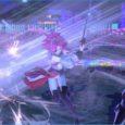 Marvelous hat weitere Videos zu Fate/Extella Link veröffentlicht, die euch die spielbaren Servants Tamamo no Mae, Elizabeth Bathory und Li Shuwen präsentieren. Dazu...