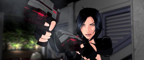 Der ein oder andere kennt vielleicht noch Fear Effect. Die alte Eidos-IP war im Prinzip dem Tod geweiht, doch Square Enix hat sie im Rahmen von Square Enix...