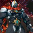 Während Fighting EX Layer durch Entwickler ARIKA noch fleißig mit digitalen Inhalten versorgt wird, kündigte man nun auch eine physische Veröffentlichung...
