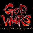 Eine überarbeitete Version von God Wars: Future Past wird unter dem Namen God Wars: The Complete Legend in Europa und Nordamerika für Nintendo Switch...