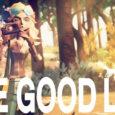 Über Kickstarter starten die Firmen White Owls und G-rounding ab dem 26. März eine neue Kampagne, um die Finanzierung von The Good Life über eine...