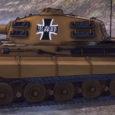 Das neueste Video zu Girls und Panzer: Dream Tank Match präsentiert euch heute die Panzer, die von den Schülerinnen der Kuromorimine Girls High School...