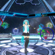 Degica Games und Crypton Future Media verkünden, dass Hatsune Miku VRam 8. März 2018 für PCs erscheinen wird. Das Spiel wird man über Steam...