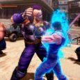 Sega veröffentlicht drei Videos zum Kampfsystem von Hokuto ga Gotoku, welches ein vom Yakuza-Studio entwickelter Ableger von Fist of the North Star ist...