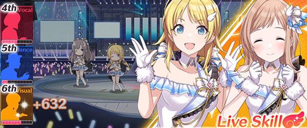Wie Bandai Namco mitteilte, wird The Idolmaster: Shiny Colors als Browser-Spiel für PCs in Japan erscheinen, wobei als Technologie HTML5 verwendet wird. Der...
