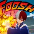 Bandai Namco hat neue Informationen und Bilder über die weiteren spielbaren Figuren aus My Hero Academia: One's Justice geteilt, zu denen Shoto Todoroki...