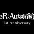 Es ist nun knapp ein Jahr her, dass Yoko Taros Erfolgsspiel NieR: Automata in Japan erstmals das Licht der Welt erblickte und in den Verkauf ging. Anlässlich...