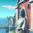 Mit dem heutigen Video führt euch Bandai Namco durch die Stadt Hydropolis, die ihr im Laufe eures Abenteuers in Ni no Kuni II: Schicksal eines Königreichs besuchen...
