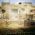 Nach der Ankündigung für PCs hat Square Enix auch noch einen neuen Trailer zu Octopath Traveler veröffentlicht, der euch erneut die Grundlagen des...