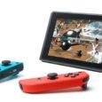 Nintendo verschafftOne Piece: Pirate Warriors 3 Deluxe Editionfür Nintendo Switch eine neue Möglichkeit, das Spiel im Mehrspieler-Modus zu steuern...
