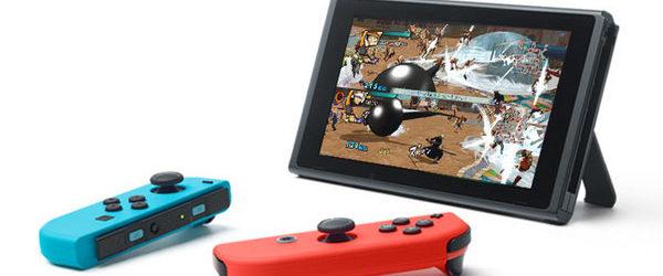 Anlässlich des ersten Geburtstags von Nintendo Switch hat Nintendo Deutschland die hiesigen Verkaufszahlen aktualisiert. Über 650.000 Mal ging die tragbare...
