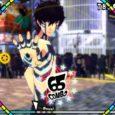 Viele neue Informationen zu den kommenden Rhythmus-Ablegern der Persona-Reihe, Persona 5: Dancing Star Night und Persona 3: Dancing Moon Night wurden...