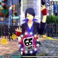 Atlus hat erneut viele Bilder zu Persona 3: Dancing Moon Night und Persona 5: Dancing Star Night sowie Details veröffentlicht, die euch mehr über den Einstieg...