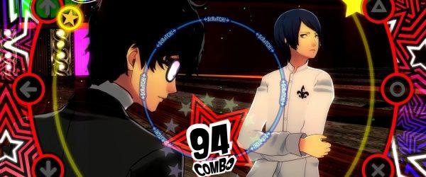 Am 21. März wird Atlus einen weiteren Livestream verbreiten, der sich auf die Spiele Persona 3: Dancing Moon Night und Persona 5: Dancing Star Night bezieht...
