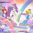 Takara Tomy A.R.T.S. hat das erste Video zu PriPara: All Idol Perfect Stage veröffentlicht, das euch die ersten Eindrücke aus dem exklusiven PriPara-Spiel für Nintendo...