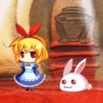 Rabi Laby: Puzzle Out Stories wird in Japan für Nintendo Switch und PlayStation 4 erscheinen. Kurz nach einer Auflistung auf der Webseite Amazon Japan hat die...
