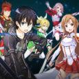 Wie Bandai Namco bekanntgab, wird Sword Art Online: Integral Factor ebenfalls im Westen an den Start gehen. Dabei handelt es sich um ein...