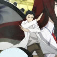 Bisher sollte die geplante Veröffentlichung von Steins;Gate Elite in Japan am 15. März erfolgen. Nun hat 5pb. die Erscheinung verschoben, allerdings nannte die...