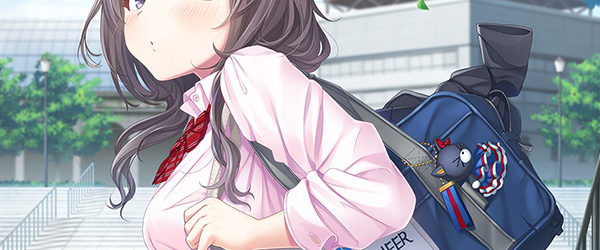 Entergram bringt die Kommunikations-Visual-Novel Sumika Mikagami's Uniform Activity für PlayStation 4 und PlayStation Vita in den Handel. Die Veröffentlichung...