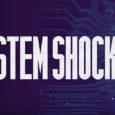 Schlechte Nachrichten für System-Shock-Fans: Das Remake des Klassikers, das von den Nightdive Studios umgesetzt werden sollte, wurde auf Eis...