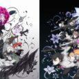 FuRyu hat zum kommenden Anime, der auf The Caligula Effect basiert, ein neues Teaser-Video sowie zwei Visuals enthüllt. Die Animeserie soll ab April in Japan laufen. The...