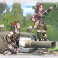 Sega hat einen neuen Trailer zu Valkyria Chronicles 4 veröffentlicht, der euch in Prolog-Form in die Handlung des Spiels einführt. Valkyria Chronicles 4...