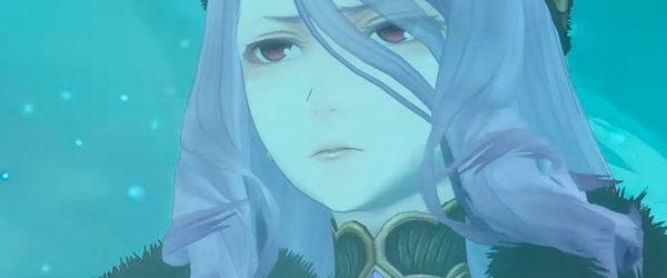 Mit einem neuen Video stellt euch Sega gleich sechs Charaktere aus Valkyria Chronicles 4 vor. Sie alle stehen auf der Seite der Imperial Alliance...