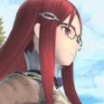 Sega hat ein neues Video zu Valkyria Chronicles 4 veröffentlicht, das euch Charaktere zeigt, die zur Föderation gehören. Zu diesen Figuren gehören Angelica Farnaby, Minerva...