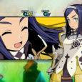 Mit einem neuen Video zu Anata no Shikihime Kyouikutan (Your Four Knight Princesses Training Story) stellt Nippon Ichi Software euch die Prinzessin Monomaria...