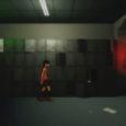 """Kadokawa Corporation hat ein neues Video zu Yume Nikki: Dream Diary veröffentlicht, das den Untertitel """"Now, Wake Up."""" trägt. In diesem Spiel durchschreitet ihr..."""