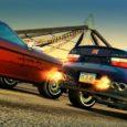 Der beliebte Open-World-Racer Burnout Paradise bekommt eine HD-Neuauflage. Entwickler Criterion Games und Electronic Arts kündigten heute Burnout Paradise...