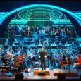 Kaum zu glauben, aber fünf Jahre ist der letzte Auftritt der preisgekrönten Konzertreihe Final Symphony in Deutschland schon wieder her. Nach der Premiere...
