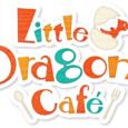 Mit Little Dragons Café präsentiert Yasuhiro Wada sein neuestes Werk. Erwartet euch eine Delikatesse oder ein Fertiggericht für zwischendurch?