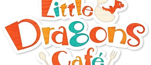 Wie der Publisher Rising Star Games bei Twitter verkündete, wird das von Toybox Inc. entwickelte Spiel Little Dragons Café in Europa am 21. September erscheinen...
