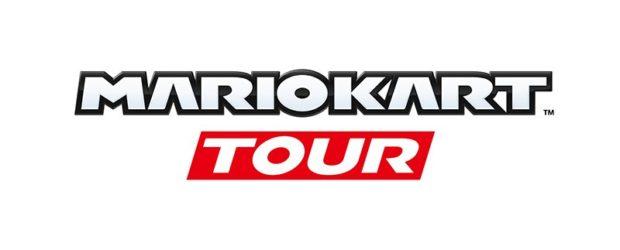 Mario Kart ist ein Monster-Franchise für Nintendo. Das zeigen nicht erst die Zahlen von Mario Kart 8 Deluxe für Nintendo Switch. Dieses Monster wollte man...