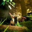 Entwickler Polyarc hat den konkreten Veröffentlichungstermin zu Moss bekanntgegeben, auf das derzeit einige PlayStation-VR-Besitzer warten dürften. Das...