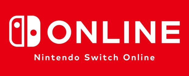 Vor einigen Tagen gab Nintendo bekannt, dass Nintendo Switch Online im September 2018 an den Start geht. Oder anders: Ab September wird der Online...