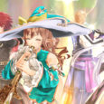 Shining Resonance Re:frain wird als Shining Resonance Refrain im Westen für PlayStation 4, Nintendo Switch, Xbox One und PCs erscheinen. Die Veröffentlichung...