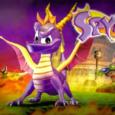 Die Gerüchteküche brodelt erneut: Anscheinend arbeitet Activision respektive Vicarious Visions derzeit an einer Neuauflage der ersten drei Ableger der Spyro-Reihe...
